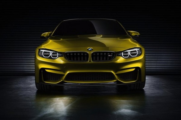 BMW-M4_Coupe_Concept_2013_800x600_wallpaper_05