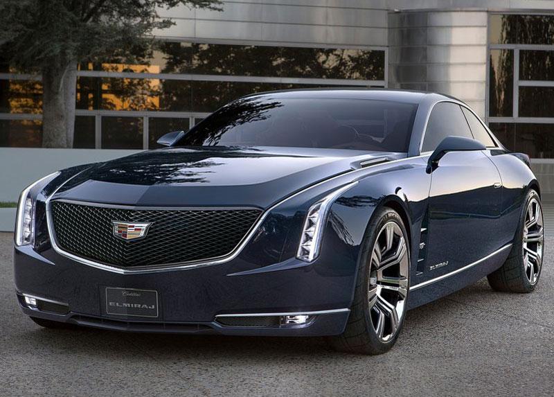 Cadillac-Elmiraj_Concept_2013_800x600_wallpaper_02