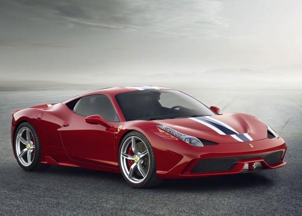 Ferrari-458_Speciale_2014_800x600_wallpaper_01