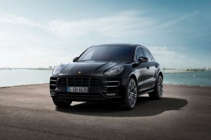 Porsche Macan coming in June, Australian pricing