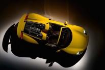 Porsche-918_Spyder_2015_800x600_wallpaper_32