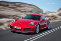 Porsche-911_Carrera_2016_800x600_wallpaper_01