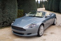 Aston_Martin-DB9_Volante_2007_800x600_wallpaper_09