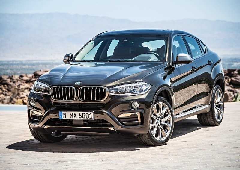 BMW-X6_2015_800x600_wallpaper_04