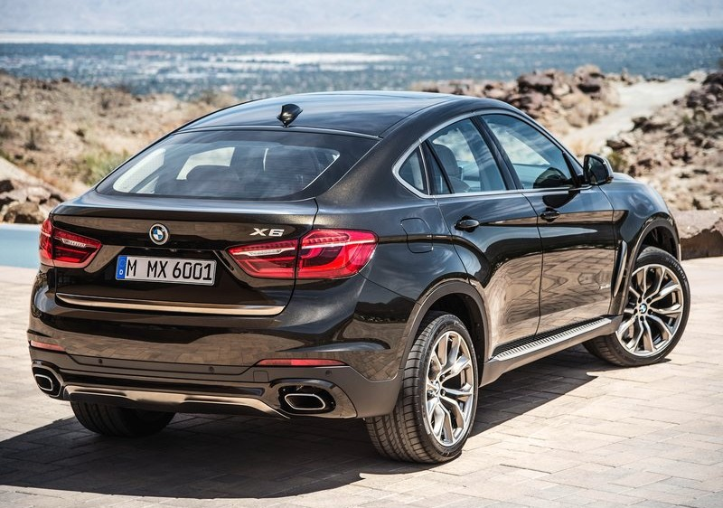 BMW-X6_2015_800x600_wallpaper_22