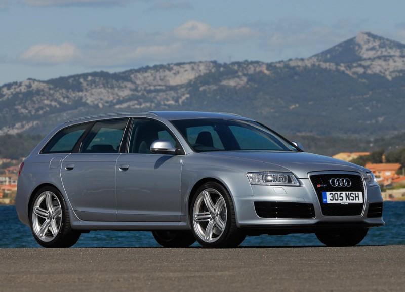 Audi-RS6_Avant_UK_Version_2008_1600x1200_wallpaper_05-1-1