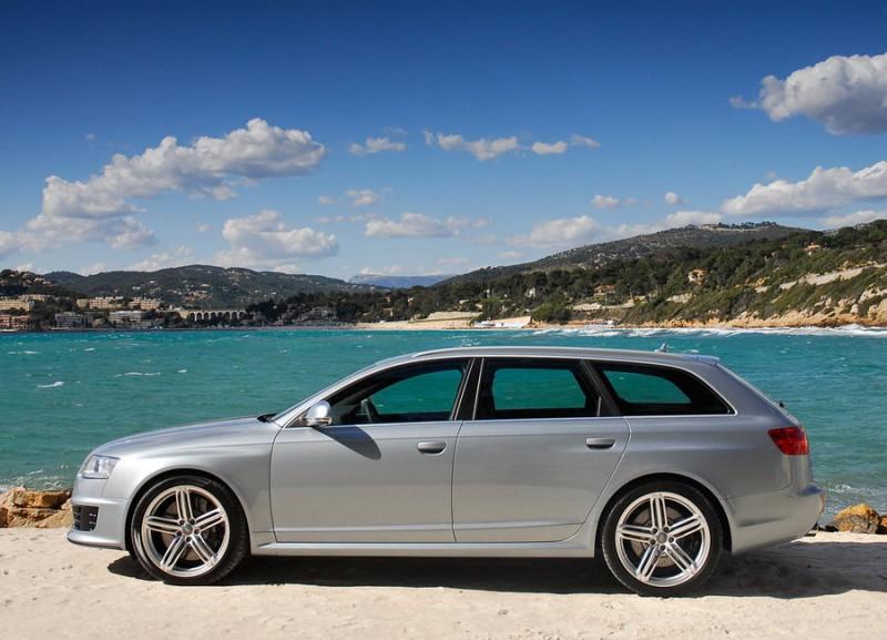 Audi-RS6_Avant_UK_Version_2008_1600x1200_wallpaper_0a-2