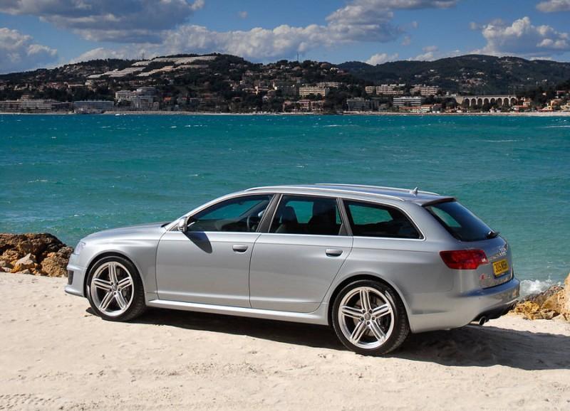 Audi-RS6_Avant_UK_Version_2008_1600x1200_wallpaper_0e-1-1