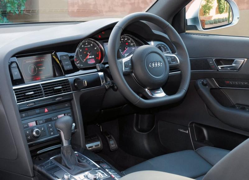 Audi-RS6_Avant_UK_Version_2008_1600x1200_wallpaper_0f-1-1