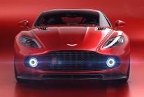 Aston_Martin-Vanquish_Zagato_Concept-2016-1600-07
