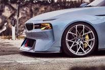 BMW-2002_Hommage_Concept-2016-1600-0d