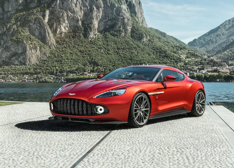 Aston_Martin-Vanquish_Zagato-2017-1280-01