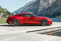 Aston_Martin-Vanquish_Zagato-2017-1280-03