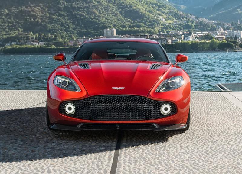 Aston_Martin-Vanquish_Zagato-2017-1280-08