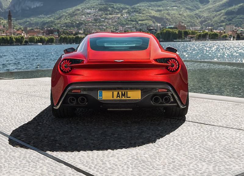 Aston_Martin-Vanquish_Zagato-2017-1280-09