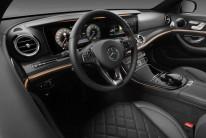 Mercedes-Benz-E-Class-2017-1600-49