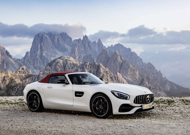 Mercedes-Benz-AMG_GT_C_Roadster-2017-1280-03