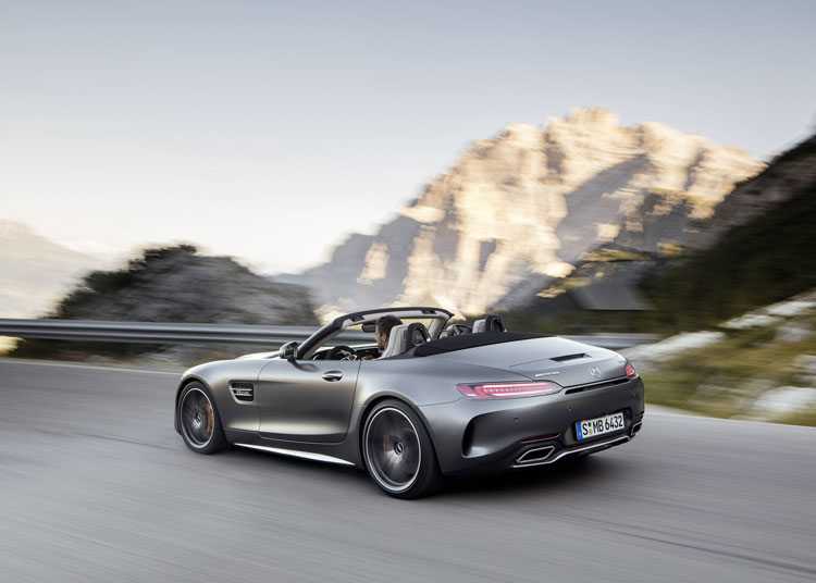 Mercedes-Benz-AMG_GT_C_Roadster-2017-1280-06